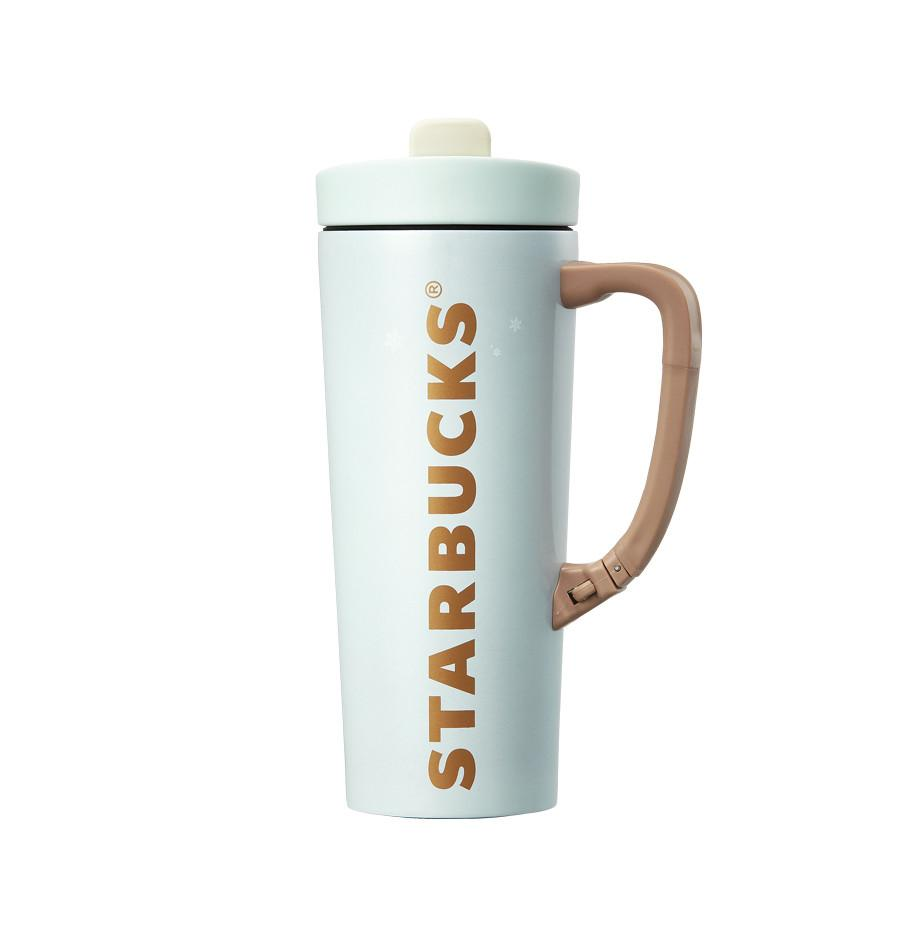 Starbucks Korea Tumbler 2018 | StarbucksHolic